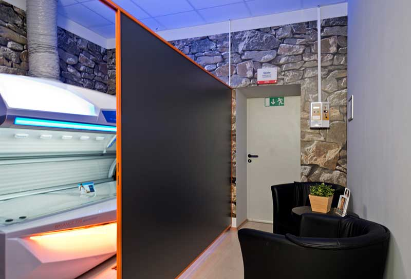 studiobild_arnsberg_lichttherapie