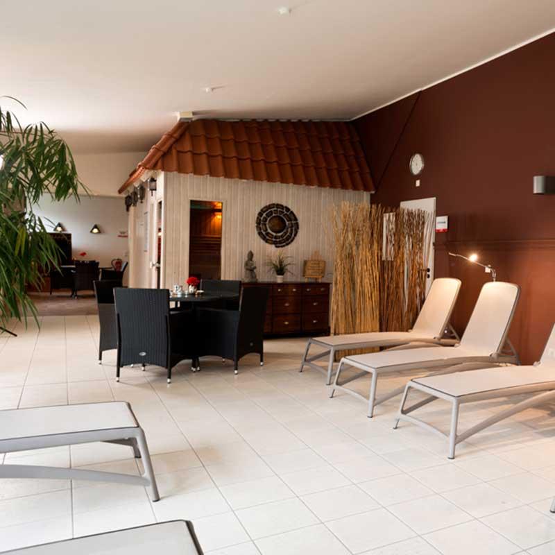 studiobild_arnsberg_sauna