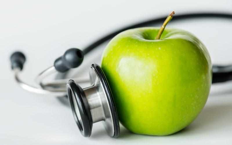 starkes-Herz-vitalwerk-sundern-arnsberg