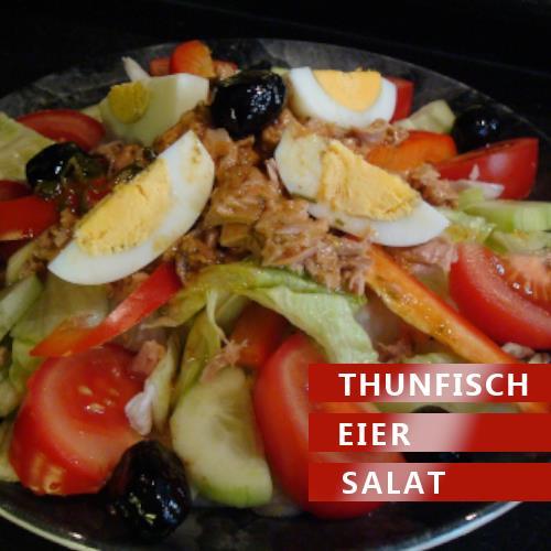 Tunfisch-hier-salat