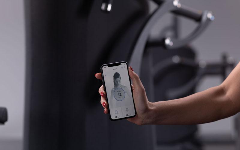 VitalWerk_Smartphone